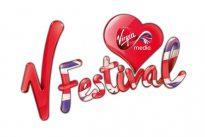 v-fest-logo
