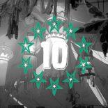 bestival-10th-birthday