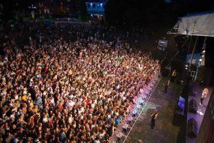 Tramlines Festival