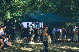 Farr Festival