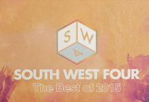 SW4 best of 2015 CD