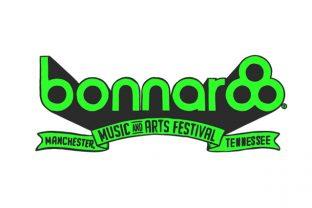 The Bonnaroo Music & Arts Festival