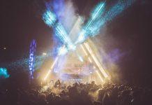 Horizon Festival