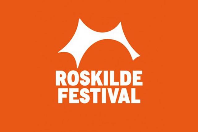 roskilde festival billet 2017