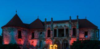 Electric Castle 2017