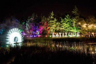 Latitude 2017